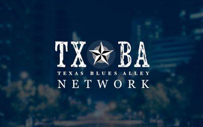 TXBA Locals Orientation
