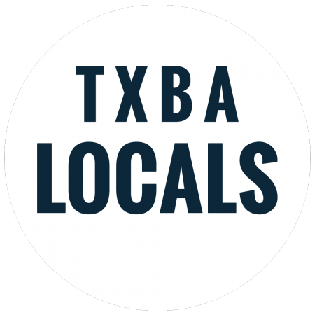 How To Cancel Your TXBA Locals Membership