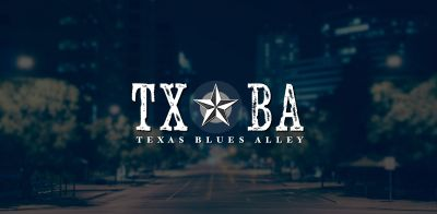 The 3 Things To Expect From TXBA Before Christmas