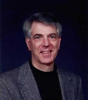 RIP Bill M.
