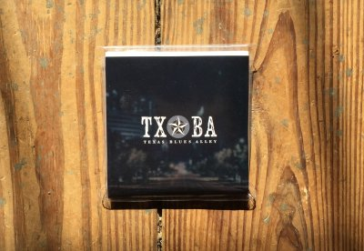 Introducing TXBA Power Lines Electric Guitar Strings